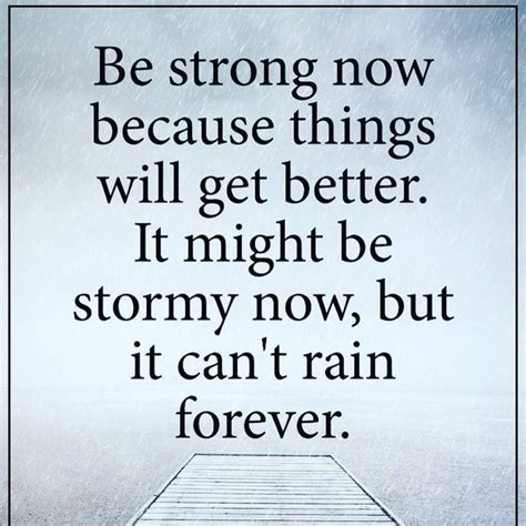 stay strong quotes  text    inspiration
