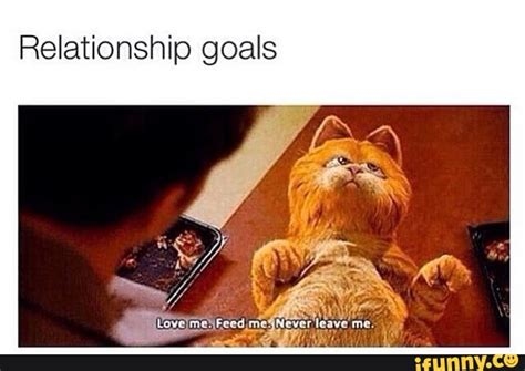 Cute Relationship Memes - relationship goals i just realized that i ve been