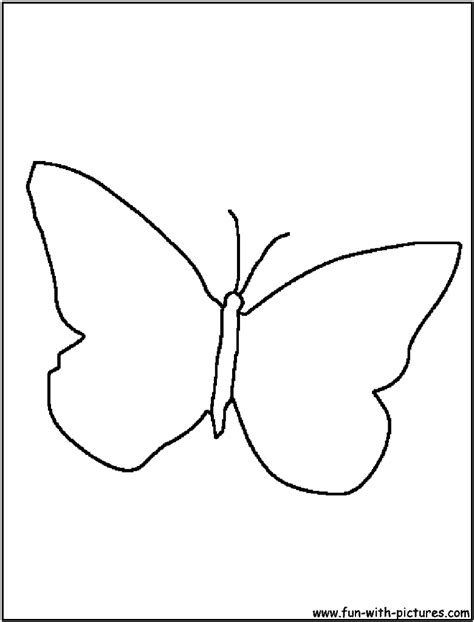Coloring Pages Animal Outlines Colouring Pages Page 2 Outline Pictures For Coloring