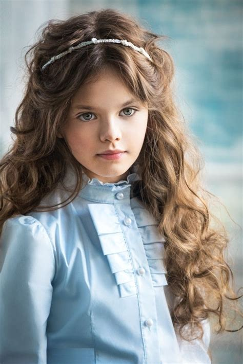 child super model 17 images about child models on pinterest fashion kids