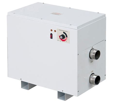 induction heater south africa 28 images easy heat 25 induction bearing heater induction