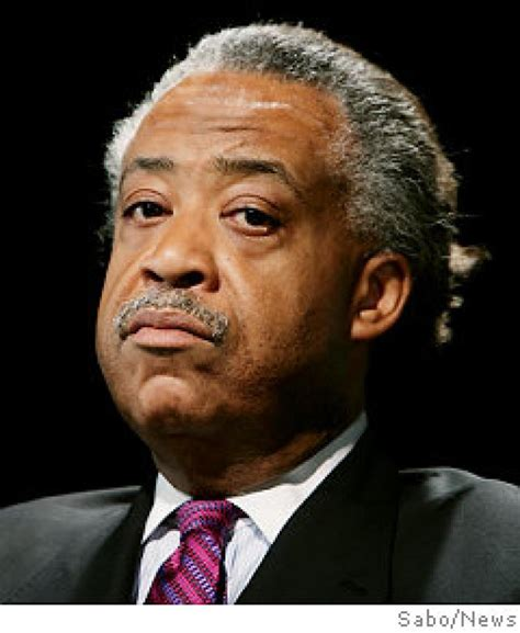 don imus loses to al sharpton during on hair battle 5 musts for imus ny daily news