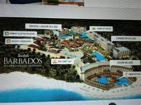 turtle resort map barbados website has managed to eradicate the turtle resort