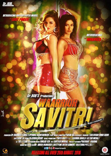 download film filosofi kopi 2016 warrior savitri 2016 movie free download 720p bluray