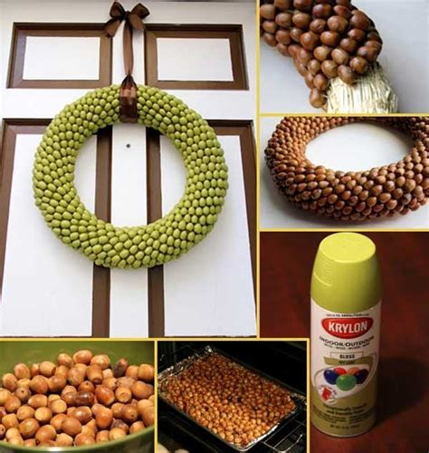 acorn craft projects best 25 acorn crafts ideas on crafts with