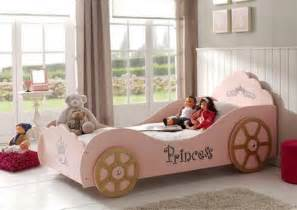 bett frau 13 cool carriage beds for kidsomania