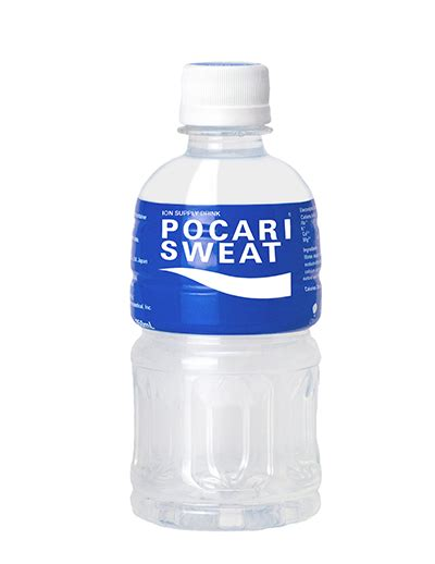 Pocari Sweat Botol 500ml pocarisweat related keywords pocarisweat
