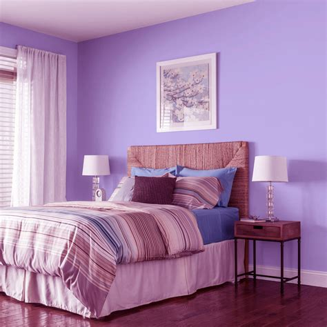 purple shades for bedroom incredible purple shades on periwinkle bedroom decor
