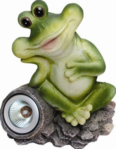 China Frog Solar Garden Light China Solar Garden Light Solar Frog Light