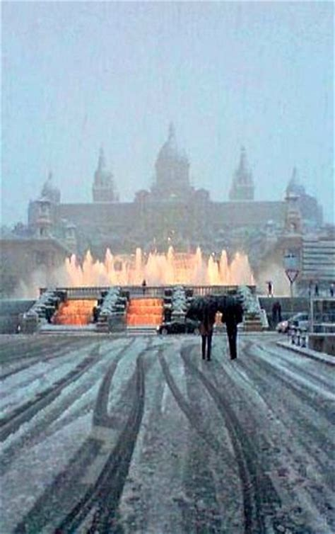 barcelona in winter 84 best winter in barcelona images on pinterest