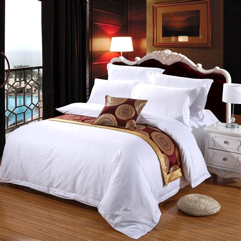 bed sets for couples online get cheap couple bed sheets aliexpress com