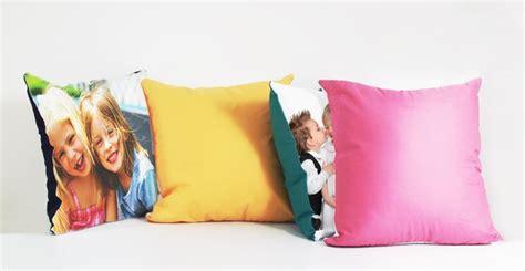 cuscini personalizzati cuscini personalizzati platecolorado