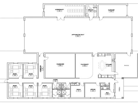 small station floor plans central county proposes new station in st peters local news from the st charles