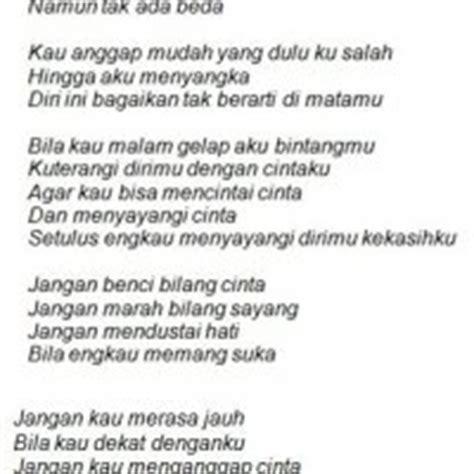 download lagu radja lirik lagu jujur radja liriklagumuzika com download lengkap