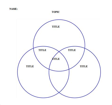 3 circle venn diagram template search results for 3 circle venn diagram template