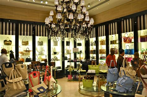 best home design stores new york city henri bendel shopping in midtown west new york