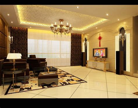 model room design residential design 163 186 european living room design 3ds max