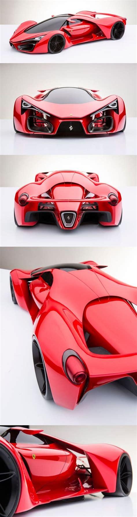 ferrari f80 concept car ferrari f80 ferrari and jet skies on pinterest