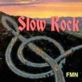 download mp3 gratis barat slow rock free download kumpulan lagu slow rock barat