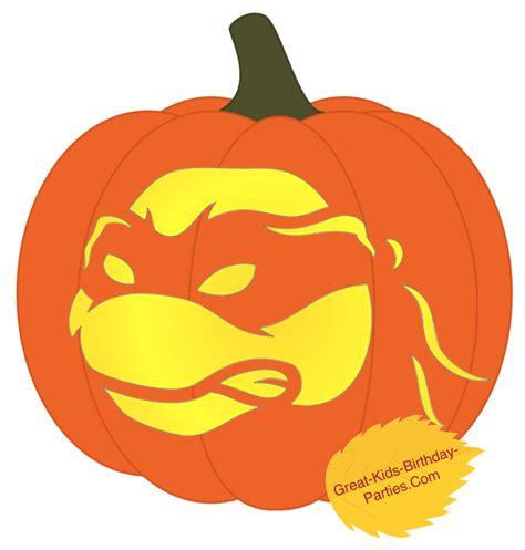 turtle pumpkin carving template turtle pumpkin stencil free