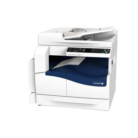 Docucentre S2520 Fuji Xerox fuji xerox docucentre s2520 25ppm a3 mono multifunction