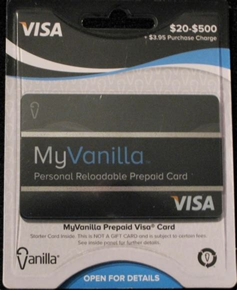 How To Load A Vanilla Visa Gift Card - many flavors of vanilla return to office depot does it matter update 2 frequent