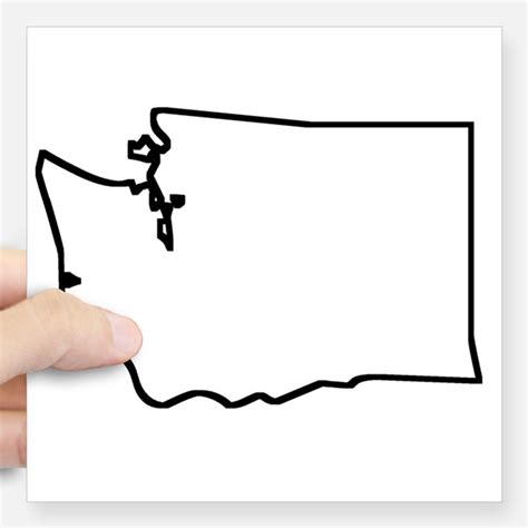 Washington State Name Search Washington State Images