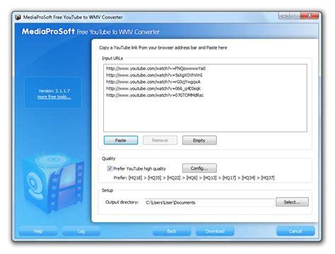 format converter youtube youtube to imovie converter online free