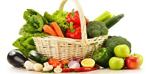 paniere alimentare hausse de 1 6 de l indice des prix 224 la consommation
