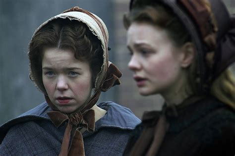 bleak house bleak house 2005 stills carey mulligan photo 17845937 fanpop