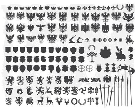 tattoo entwerfen online kostenlos vorlagen f 252 r wappen wappen infos vorlagen und tipps