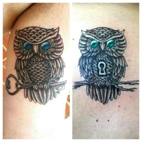 tattoos couples get together 250 lovely matching tattoos for couples