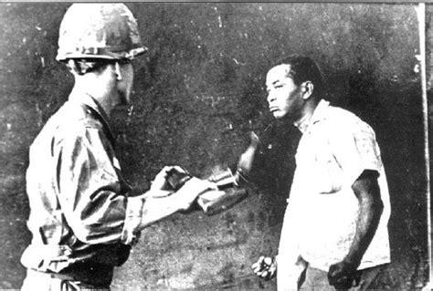 biografias abril de 1965 en la historia un d 237 a como hoy se inici 243 la revoluci 243 n de abril de 1965