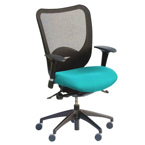Office Depot Computer Chairs by Chair Mat Office Depot Best Office Chair S