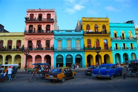 where to visit in cuba 27 cuba travel tips things to know before you visit