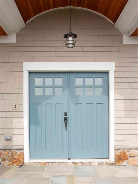 diy exterior door popular colors to paint an entry door installing decorating windows doors diy