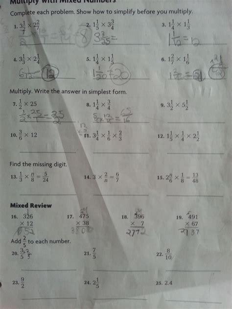 Homework Help Algebra 3 by Math Homework Help Pre Algebra