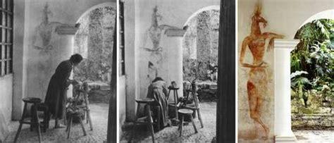 fotos antiguas xilitla la jornada publican libro para celebrar la vida art 237 stica