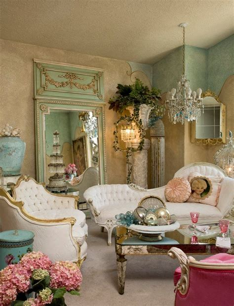 french country romantic french country decor pinterest casa romantica shabby chic magazine so shabby french
