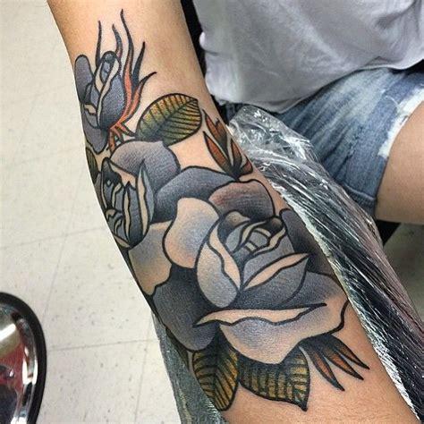 deep blue tattoo skin tales arte en tu cuerpo