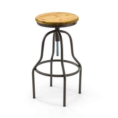 Bar Stool 32 Inch Seat Height | 32 inch seat height bar stools bellacor