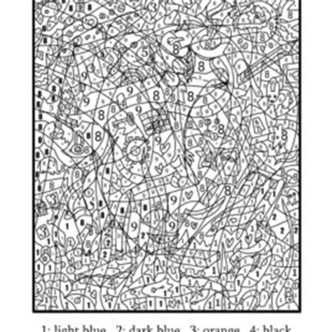 color by numbers coloring book for adults ghost mandalas large print simple and easy color by numbers blank outline mandalas for relaxation and color by number coloring books volume 18 books free printable paint by numbers for adults az coloring