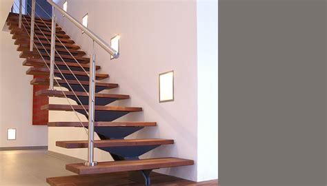 teppich für treppen grau treppe design