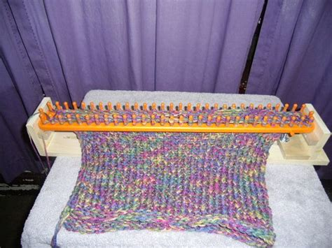 17 best images about loom knitting on pinterest knitting 17 best images about knitting loom on pinterest loom