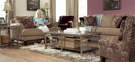 living room furnitures sale information about furniturepick com furniture