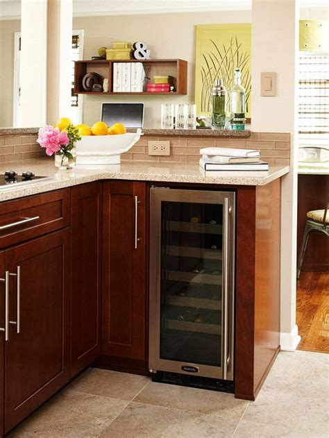 built in wine cooler cabinet built in wine fridge titan 25bottle seamless stainless