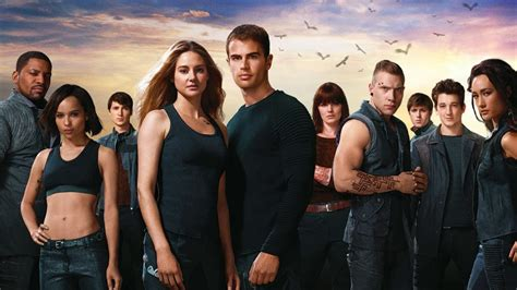 0007555407 the divergent official illustrated movie le livroscope brodyscope 4 divergent de veronica roth