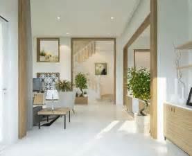 Modern Home Interior Colors by Interior Design Light Color Design White Floor Design