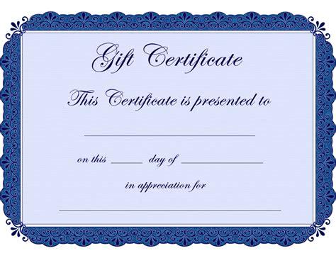 Gift Certificate   Custom Mala Shop
