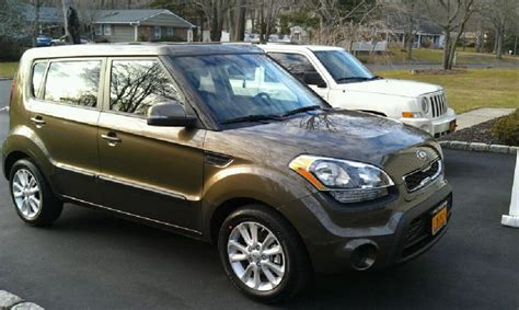Kia Soul Owners Kia Soul Owners Forums Autos Weblog